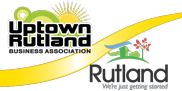 Uptown Rutland Business Association